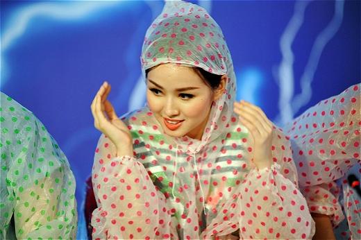 Trịnh Thăng Bình hợp tác với Tâm Tít dập Mi-A - Tin sao Viet - Tin tuc sao Viet - Scandal sao Viet - Tin tuc cua Sao - Tin cua Sao