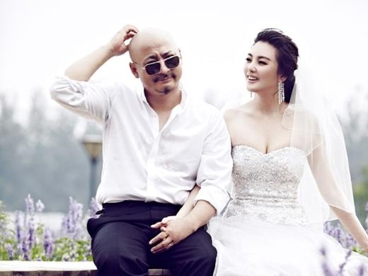 Vương Toàn An - Trương Vũ Kỳ