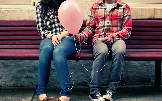 Những điều tối quan trọng các cặp mới yêu nhau phải nhớ