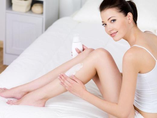 7 mẹo giúp chăm sóc da trong những ngày đông lạnh