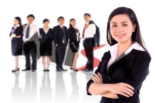 '. 6 nghề lương trên 10 triệu cho người ít kinh nghiệm ở Việt Nam .'