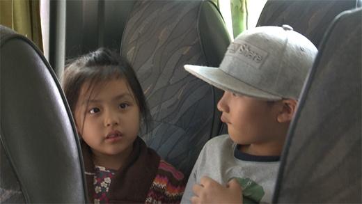 Vợ MC Phan Anh lần đầu lộ diện trên truyền hình - Tin sao Viet - Tin tuc sao Viet - Scandal sao Viet - Tin tuc cua Sao - Tin cua Sao