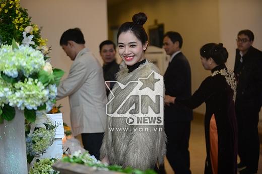 Hà Min - Tin sao Viet - Tin tuc sao Viet - Scandal sao Viet - Tin tuc cua Sao - Tin cua Sao