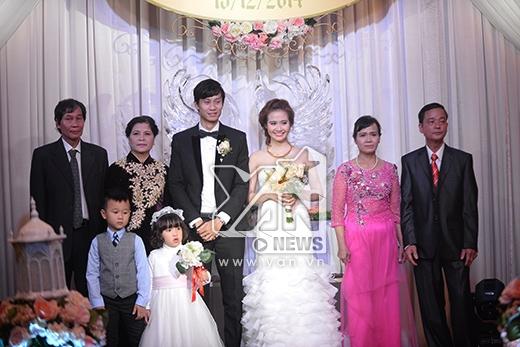 Bố mẹ hai bên gia đình - Tin sao Viet - Tin tuc sao Viet - Scandal sao Viet - Tin tuc cua Sao - Tin cua Sao