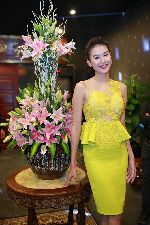 Siêu mẫu Phan Hà Phương - Tin sao Viet - Tin tuc sao Viet - Scandal sao Viet - Tin tuc cua Sao - Tin cua Sao