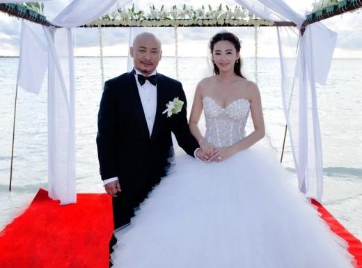 9 scandal làm chấn động Hoa ngữ năm 2014