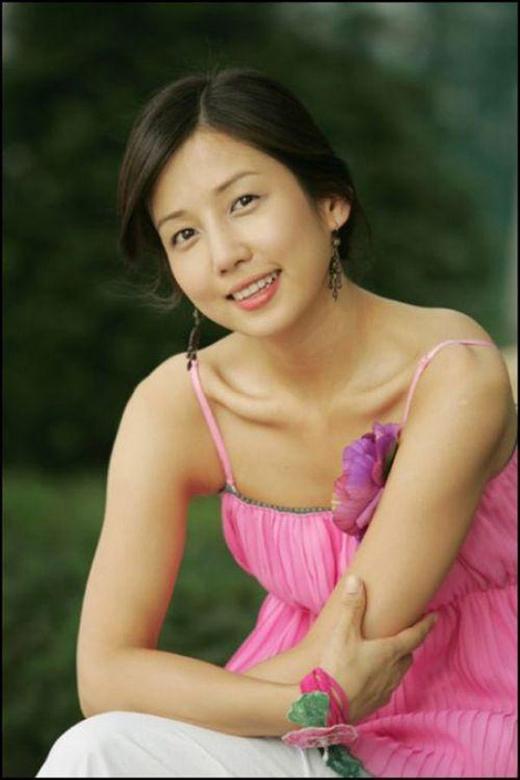 4 sao nữ châu Á tuổi đôi mươi chết trẻ khiến fan ngỡ ngàng