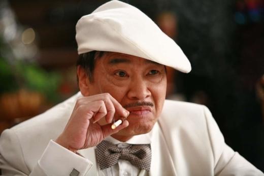 Ngô Mạnh Đạt: Châu Tinh Trì mới là bố tôi
