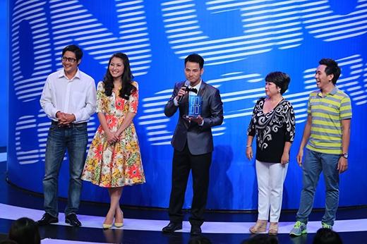 4 vị khách mời đặc biệt Ngọc Tưởng, Ngọc Lan, Phi Phụng và Anh Đức - Tin sao Viet - Tin tuc sao Viet - Scandal sao Viet - Tin tuc cua Sao - Tin cua Sao
