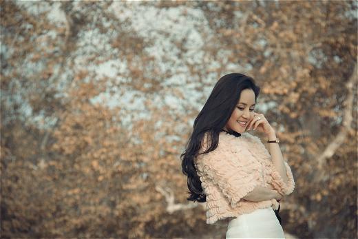 Quốc Thiên vẫn vui khi bị Bằng Kiều chê, Vy Oanh kể chuyện Tình trên đất Mỹ - Tin sao Viet - Tin tuc sao Viet - Scandal sao Viet - Tin tuc cua Sao - Tin cua Sao