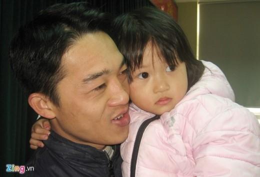 Theo cơ quan điều tra, cháu Hằng bị Vũ Thị Thúy Liễu (44 tuổi, ở xã Mai Lâm, huyện Đông Anh) bắt cóc nhằm tống tiền gia đình.