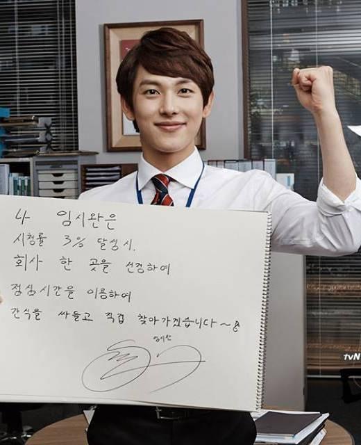 """Loạt thần tượng Kpop """"đá chéo sân"""" thành công nhất năm 2014"""