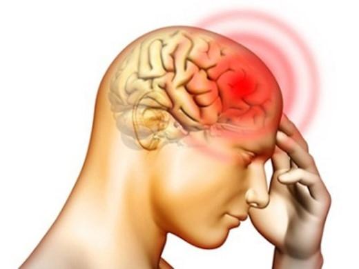 Điện thoại di động: Giống như đồng xu có hai mặt, điện thoại di động mang lại nhiều lợi ích song tiềm ẩn nhiều mối nguy sức khỏe. Tháng 11 vừa qua, Tạp chí Pathophysiology khuyến cáo, sử dụng điện thoại không dây hơn 25 năm có khả năng mắc ung thư não cao gấp 3 lần so với người sử dụng dưới 1 năm.