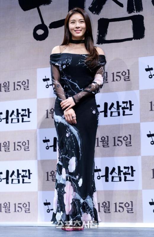 Ha Ji Won muốn kết hôn và sinh ba đứa con