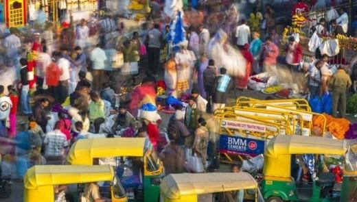 Bang Karnataka, Ấn Độ