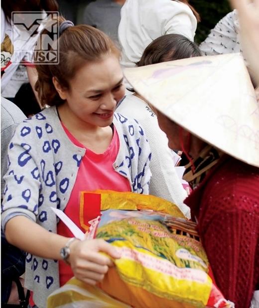 Điểm danh những nghệ sĩ toàn mỹ của showbiz Việt - Tin sao Viet - Tin tuc sao Viet - Scandal sao Viet - Tin tuc cua Sao - Tin cua Sao