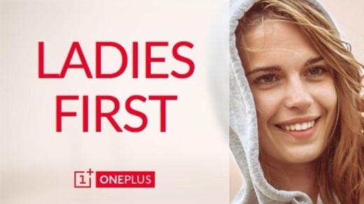 OnePlus One với chiến dịch PR kì cục
