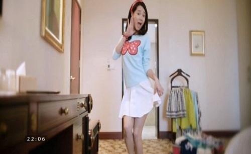 Phim thần tượng Việt Hàn Tuổi thanh xuân gây thất vọng vì lồng tiếng