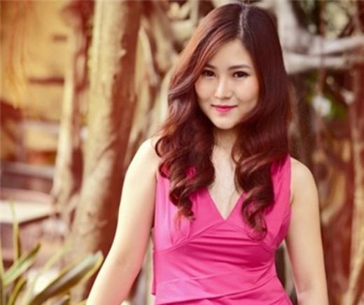 Những phát ngôn gây sốc nhất của sao Việt năm 2014 - Tin sao Viet - Tin tuc sao Viet - Scandal sao Viet - Tin tuc cua Sao - Tin cua Sao