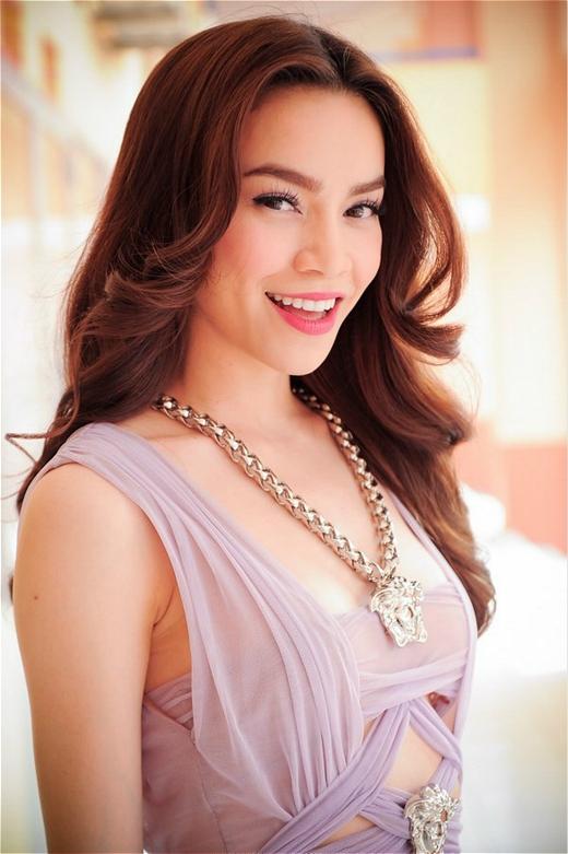 """Top 5 sao Việt """"được lòng"""" đồng nghiệp nhất showbiz - Tin sao Viet - Tin tuc sao Viet - Scandal sao Viet - Tin tuc cua Sao - Tin cua Sao"""