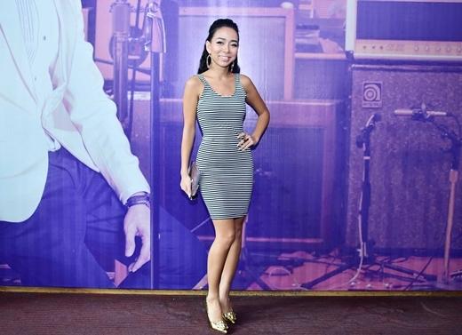 Thảo Trang - Tin sao Viet - Tin tuc sao Viet - Scandal sao Viet - Tin tuc cua Sao - Tin cua Sao