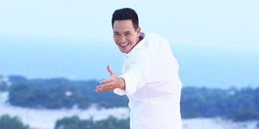 Điểm danh 10 nam diễn viên ấn tượng nhất màn ảnh Việt