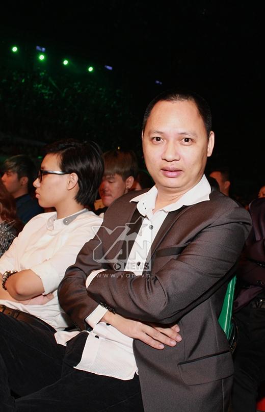 Nhạc sĩ Nguyễn Hải Phong - Tin sao Viet - Tin tuc sao Viet - Scandal sao Viet - Tin tuc cua Sao - Tin cua Sao
