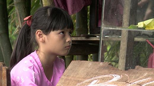 Phan Anh tức giận, nổi cáu với con gái - Tin sao Viet - Tin tuc sao Viet - Scandal sao Viet - Tin tuc cua Sao - Tin cua Sao