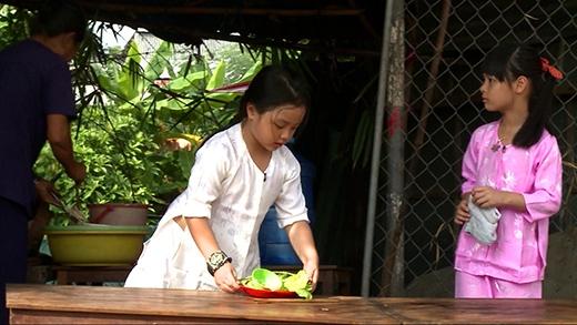 MC Phan Anh tức giận, nổi cáu với con gái - Tin sao Viet - Tin tuc sao Viet - Scandal sao Viet - Tin tuc cua Sao - Tin cua Sao