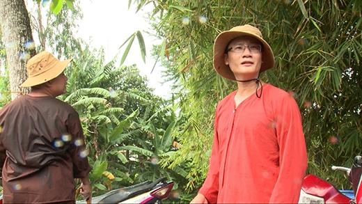 Minh Khang và Hoàng Bách phụ trách cửa hàng Rửa xe nghe hát!. - Tin sao Viet - Tin tuc sao Viet - Scandal sao Viet - Tin tuc cua Sao - Tin cua Sao