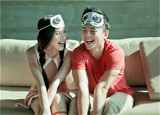 Cặp đôi có dự định kết hôn vào giữa năm sau. - Tin sao Viet - Tin tuc sao Viet - Scandal sao Viet - Tin tuc cua Sao - Tin cua Sao