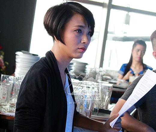 Những hình ảnh của đêm sinh nhật sẽ được cập nhật liên tục tại www.yan.vn, các bạn cùng chung vui với YAN News nhé! - Tin sao Viet - Tin tuc sao Viet - Scandal sao Viet - Tin tuc cua Sao - Tin cua Sao