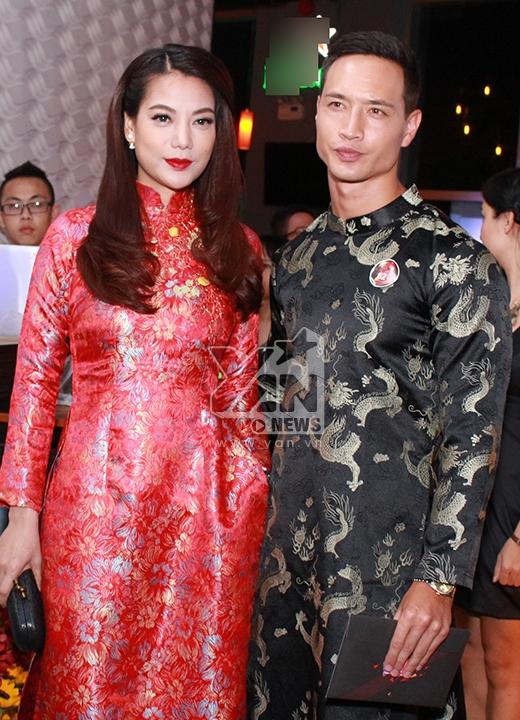 Thời gian gần đây, cặp đôi Trương Ngọc Ánh - Kim Lý được xem là nam châm thu hút sự chú ý của công chúng và giới truyền thống. - Tin sao Viet - Tin tuc sao Viet - Scandal sao Viet - Tin tuc cua Sao - Tin cua Sao