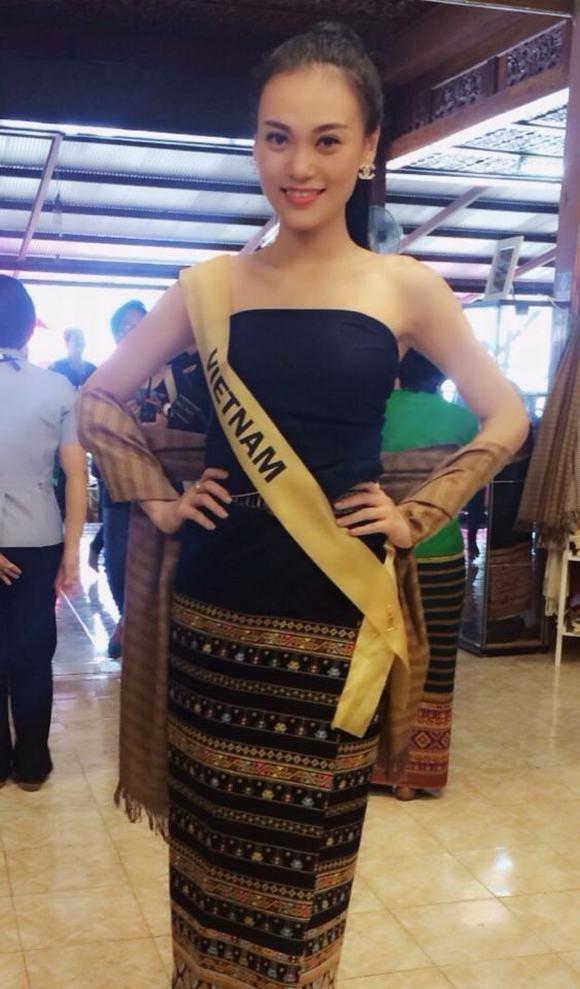 Cao Thùy Linh chưa được cấp phép vẫn dự thi Miss Grand International - Tin sao Viet - Tin tuc sao Viet - Scandal sao Viet - Tin tuc cua Sao - Tin cua Sao