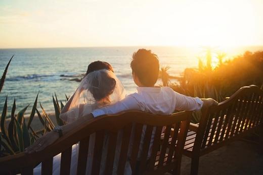 Ảnh cưới lãng mạn của Trúc Diễm tại Mỹ - Tin sao Viet - Tin tuc sao Viet - Scandal sao Viet - Tin tuc cua Sao - Tin cua Sao