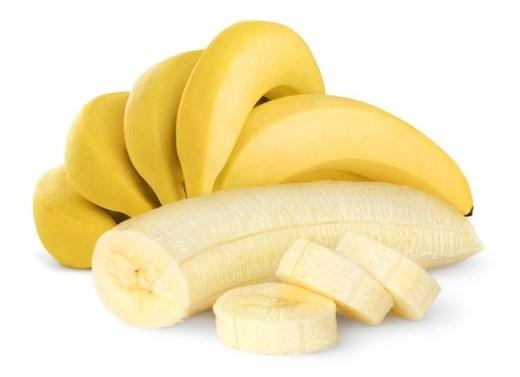 Trong chuối có rất nhiều vitamin B6. Vitamin này giúp bạn duy trì được một hệ thần kinh khỏe mạnh, cũng như giúp cơ thể bạn phân tán được carbohydrates và chất béo.
