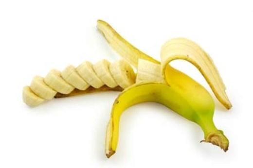 Tuy nhiêu, nếu bổ sung quá nhiều vitamin B6 trong cơ thể thì có thể sinh ra độc tố, gây tổn tại tới hệ thần kinh của bạn và làm tê liệt chân tay.