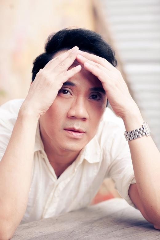 """Chiều fan, Thành Lộc """"trải lòng"""" trong YAN Chat tháng 12 - Tin sao Viet - Tin tuc sao Viet - Scandal sao Viet - Tin tuc cua Sao - Tin cua Sao"""