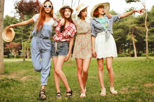 7 dấu hiệu chứng tỏ bạn đang có một người bạn tốt thật sự