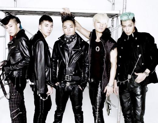 Những cộng đồng fan đau khổ nhất Kpop năm 2014