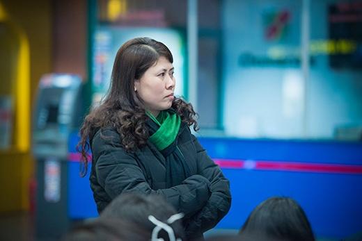 Mẹ Nguyễn Thị Loan mong ngóng con gái từng giờ - Tin sao Viet - Tin tuc sao Viet - Scandal sao Viet - Tin tuc cua Sao - Tin cua Sao
