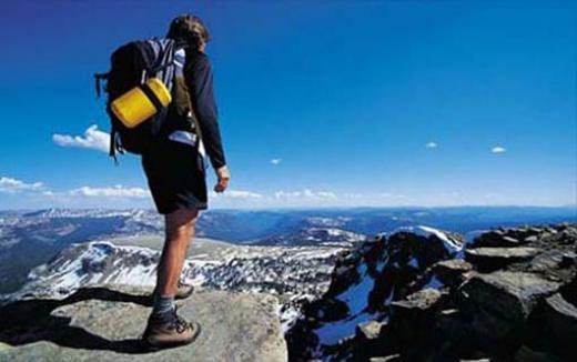 7 lí do ai cũng nên đi du lịch solo một lần trong đời