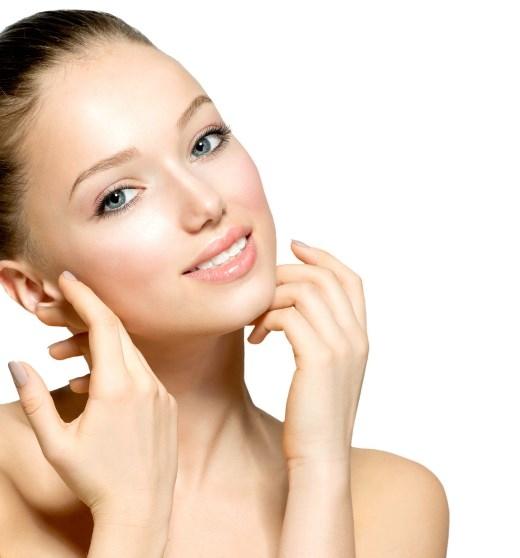 6 bước cực đơn giản để có làn da sạch mịn mỗi ngày