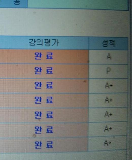 Thành tích học tập đáng nể của Minzy