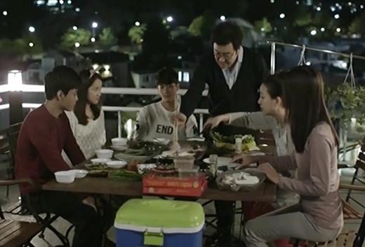 """Eunhyuk xuất hiện cực đẹp trai làm Nhã Phương """"thất thần"""" - Tin sao Viet - Tin tuc sao Viet - Scandal sao Viet - Tin tuc cua Sao - Tin cua Sao"""