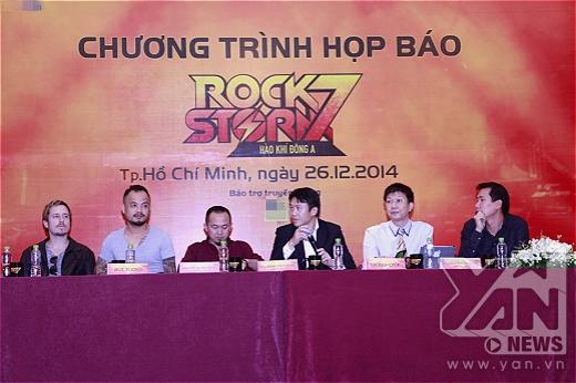 Ekip BTC chương trình - Tin sao Viet - Tin tuc sao Viet - Scandal sao Viet - Tin tuc cua Sao - Tin cua Sao