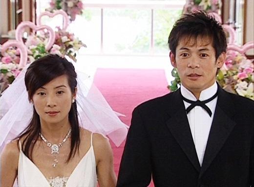 Tử Vân quyết định kết hôn với người đàn ông luôn hết lòng yêu thương mình