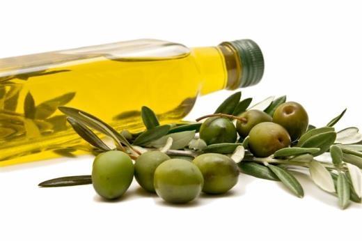 6 nguyên liệu tự nhiên giúp giữ ẩm da hiệu quả