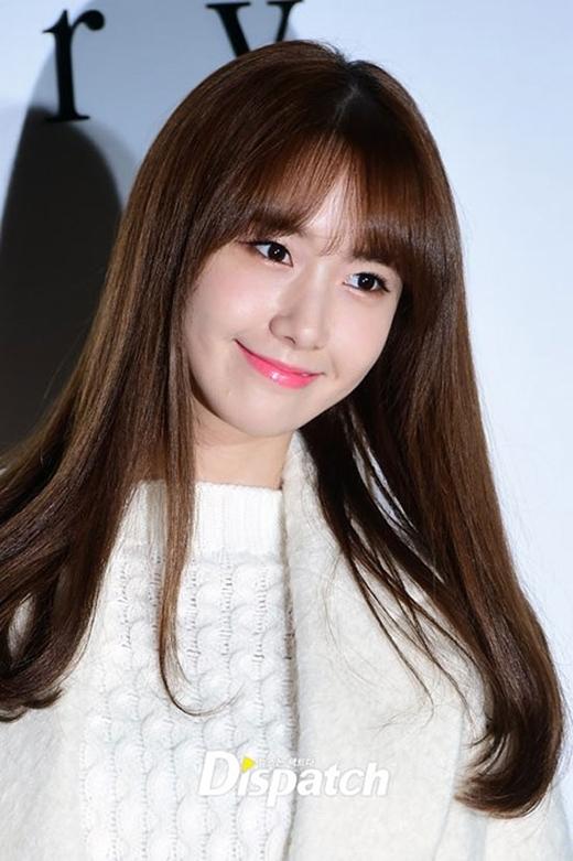 Yoona lần đầu thử sức với phim lịch sử Trung Quốc