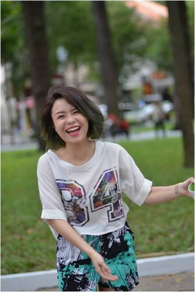 Nghi án bà Tưng có bầu, Thái Trinh bị bể show